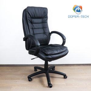 Uredska stolica NF-3010