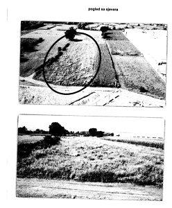 Prodaje se zemljište u industrijskoj zoni Gračanice