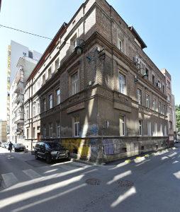 Centar - Trosoban renoviran - Iznajmljivanje