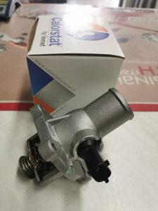 Termostat Opel Astra/Vectra/Meriva/Zafira 1.6/1.8