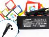 Punjač za laptop Asus 19V 6,3A 120W 5,5x2,5mm