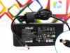 Punjač za laptop Asus 19V 4,74/90W 5,5x2,5mm