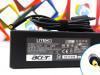 Punjač za laptop Acer 19V 7,1A/135W 5,5x1,7mm