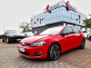VW Golf VII 2.0 TDI HIGHLINE SPORT Carat Edition