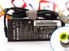 Punjač za laptop Lenovo 20V 4,5A 90W 7,9x5,5mm
