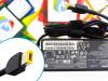Punjač za laptop LENOVO USB 20V 4.5A