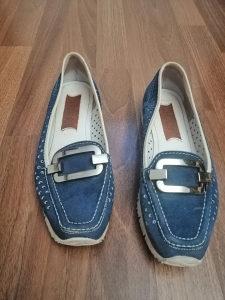 Cipele 15 KM
