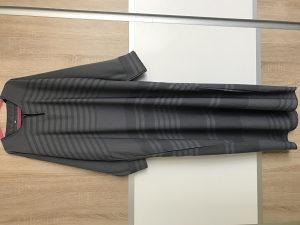 Haljina medinska svila