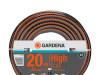 Crijevo Highflex 1/2 20m 1806320 GARDENA