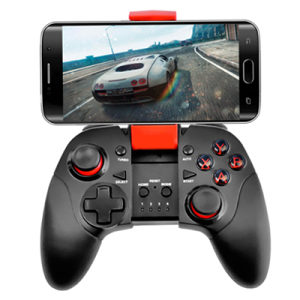 Beyicni Jojstick 7in1 Mobitel, Android Tv, PC, PS3