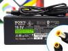 Punjač za laptop Sony 19,5V 4,7A 90W 6,0x4,4mm