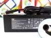 Punjač za laptop HP 19.5V 6,7/130W 7,4x5,0mm