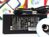 Punjač za laptop HP 19V 4,74A/90W 7,4x5,0mm
