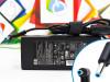 Punjač za laptop HP 19.5V 4,62/90W 4,5x3,0mm
