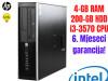 RacunarHP 8300-i5-3570-4GB-250GB-6mj.gar