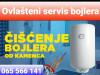Servis,prodaja i ugradnja bojlera 065 566 141 Banjaluka