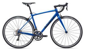 Bicikl cestovni Giant Contend 3