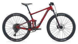 Bicikl Giant Anthem 29 3