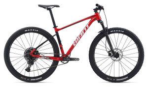 Bicikl Giant Fathom 29 2