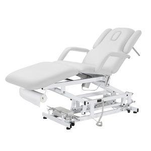 Profesionalni sto za masazu / Terapeutski stol