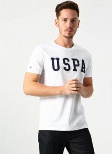 USPA majice ORGINAL