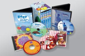 PRINT NA DVD/CD (ŠTAMPA SLIKE NA CD-DVD)