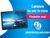 Lenovo Tab M10 LTE (TB-X505L)