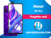 Honor 9X Pro 256GB (6GB RAM)