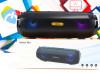 Bluetooth zvučnik X33 WiFi bežični 5W RGB LED