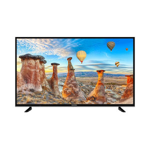 """GRUNDIG TV LED 49"""" GDU 7500B UHD 50Hz"""