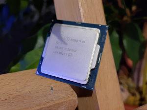 Intel Core i5-6500 Processor 3.6ghz 1151