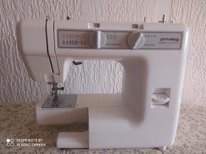 Kućna mašina za šivenje