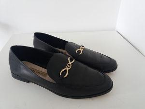 """""""Zara"""" kozne cipele topp!!! br. 39  20KM"""