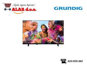 GRUNDIG LED TV 40″ GEF 6600 B