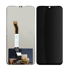 LCD Display Xiaomi Redmi 8A