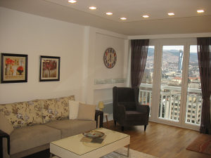 STAN 60 m2 / Exclusive -  FOR RENT -  Pofalići