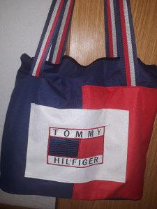 Tommy hilfiger ceker(torba)