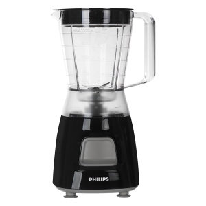 PHILIPS Blender HR2052/90