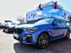 BMW X6 M50d xDrive 4x4 M-Sportpaket 400 KS *Rezervirano