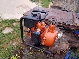 Tomos pumpa tomos djelovi za pumpe navodnjavanje