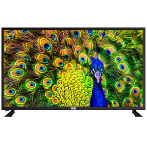 """Vox ANDROID 39"""" LED TV WIFI 39ADS316B"""