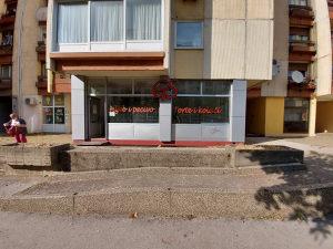 Poslovni prostor Tuzla