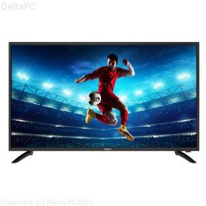 VIVAX IMAGO LED TV-40LE121T2S2SM (10805)