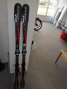 Polovne Skije