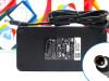 Punjač za laptop Dell 19.5V 12,3A 240W 7,4x5,0mm