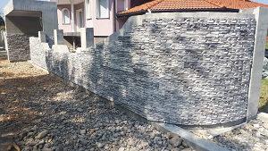 Dekorativni kamen *BS OLD TOWN* OTPORAN NA SVE UTICAJE