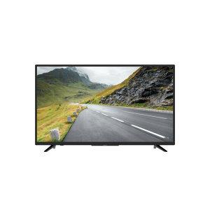GRUNDIG LED TV 40″ VLE 4720 BN