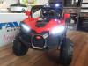 Auto na baterije TTF-2099