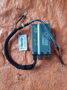AUDI A8 2005god. MODUL