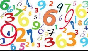Instrukcije iz matematike za osnivnu školu Tuzla 5KM